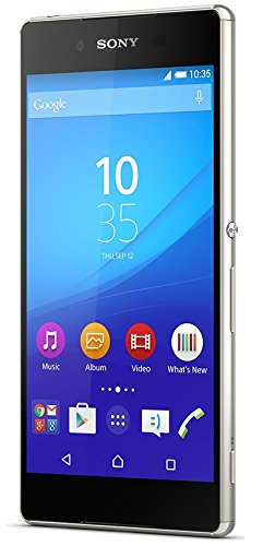 Sony Xperia Z3+ 32GB Aqua Mobile