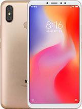 Xiaomi Mi Max 3 Mobile