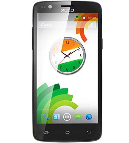 Xolo One 8GB White Mobile