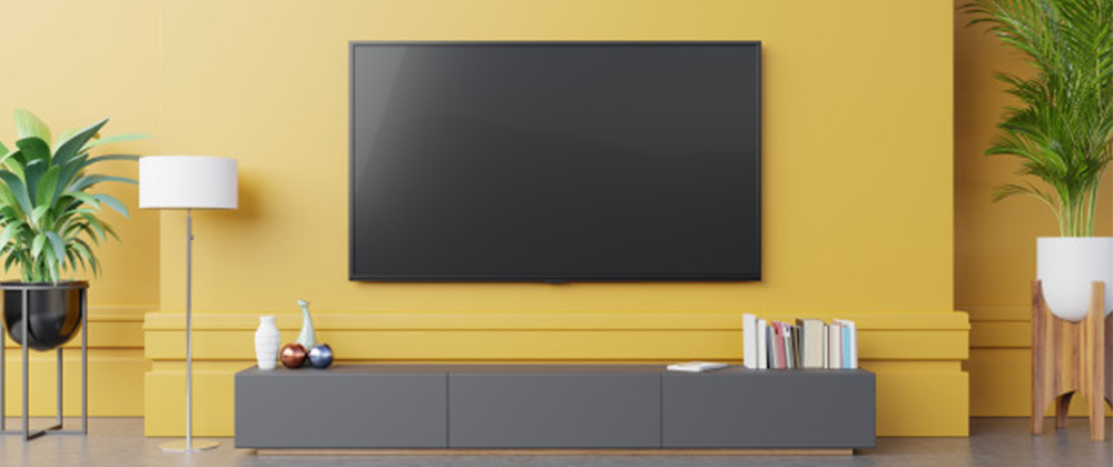 Best 50-inch Smart TVs