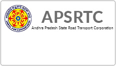 APSRTC