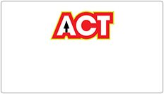 Act Broadband Bill Payment Offers