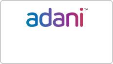 Adani Gas Bill Payment Offers