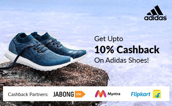 Adidas Shoes Price List India: 60% Off Offers | Adidas Shoes