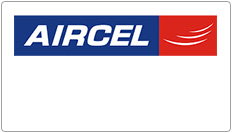 aircel offers