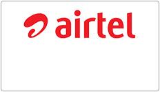 airtel postpaid bill payment offers