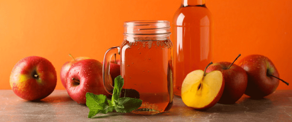 Top 6 Apple Cider Vinegar Brands to Look Out For