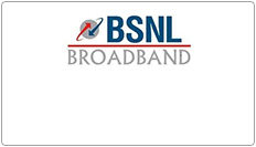 BSNL Broadband Offers