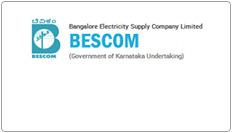 bescom bill payment offers