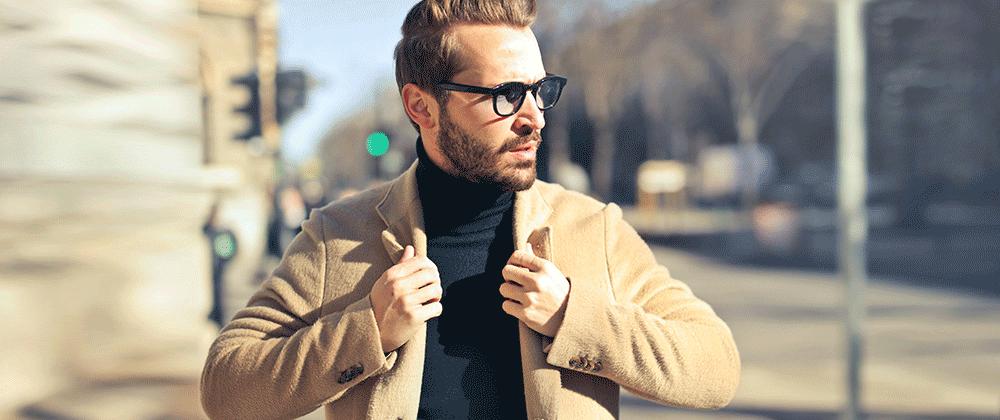 Best Beard Oils for an Amazing Beard