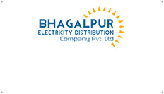Bhagalpur Electricity Bill Payment