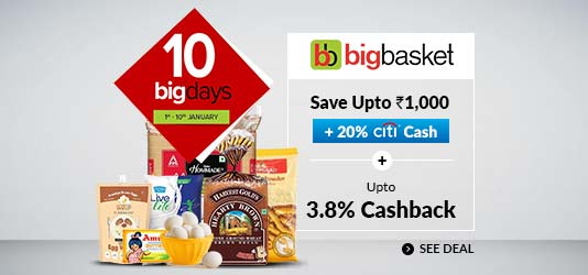 coupons promo codes cashback offers on 1500 sites cashkaro