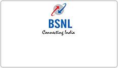 bsnl bill payment offers
