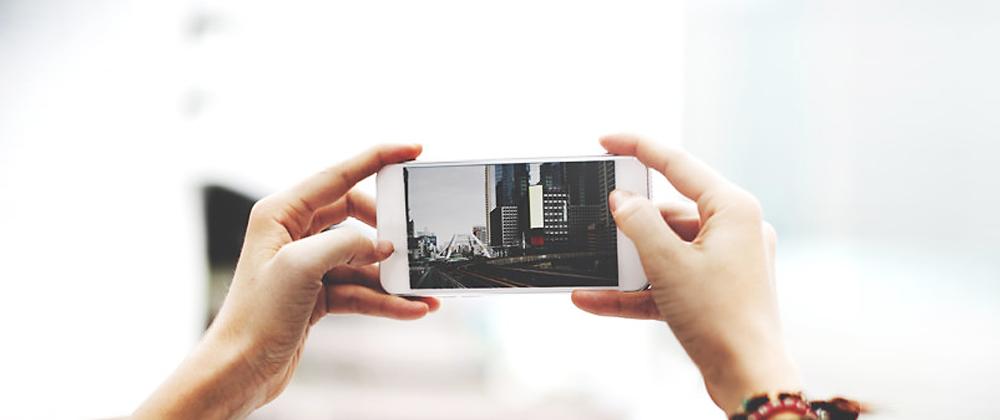 Budget Smartphones with Best Cameras