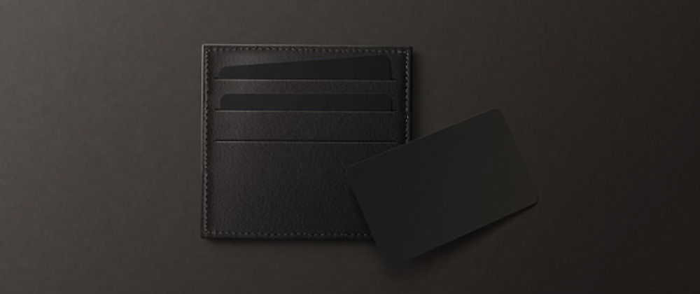 Top 6 Card Holders for You