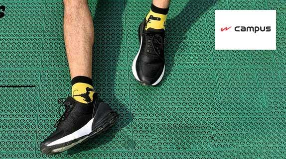 التوفو إبادة سفير campus shoes india