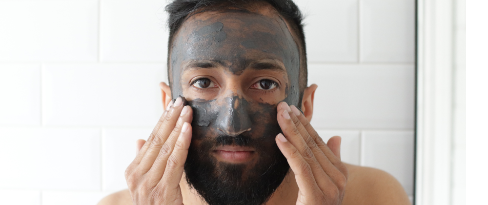 Best Activated Charcoal Face Washes