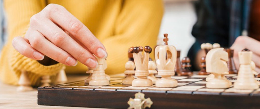 Best Chess Boards for All Ages