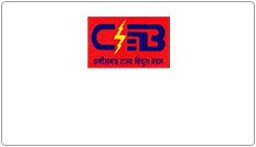Chhattisgarh Electricity Bill Payment