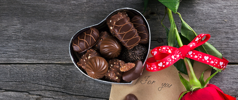 Chocolate Boxes: A Perfect Gift Idea