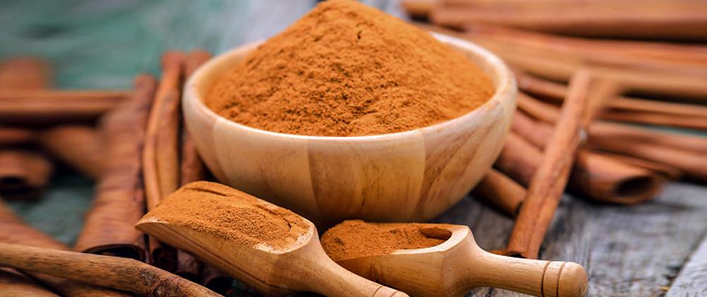 Top Cinnamon Brands