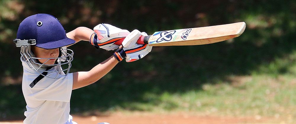 Best Cricket Bats For All Age Groups
