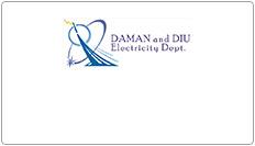 Daman and Diu Electricity