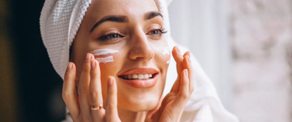 Best Depigmentation Creams for Clear and Stunning Skin