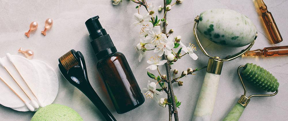 Best Derma Rollers for Rejuvenated Skin