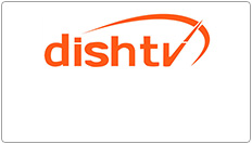 dish tv recharge offer