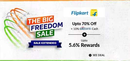 Coupons promo codes cashback offers on 1500 sites cashkaro flipkart offers today fandeluxe Gallery