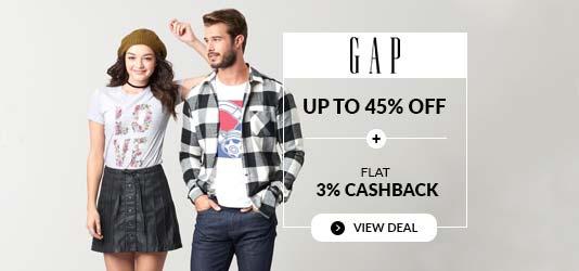 gap-promo-code