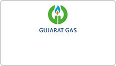 Gujarat Gas Bill Payment Offers