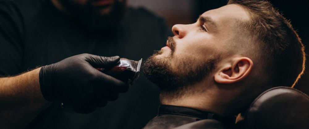 Top Hair Trimmers