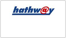 Hathway Broadband Offers