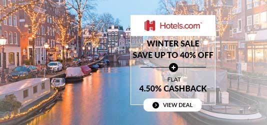 hotels-com-promo-code