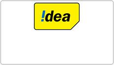 idea postpaid bill payment offers