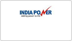 india power cooperation offers