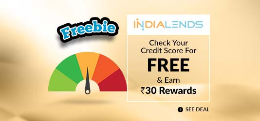 IndiaLends Offers Today