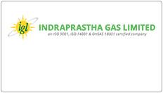 Indraprashta Gas Bill Payment
