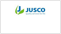Jusco Electricity Bill Payment