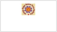 Jodhpur Vidyut Vitran