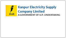 Kanpur Electricity Bill Payment