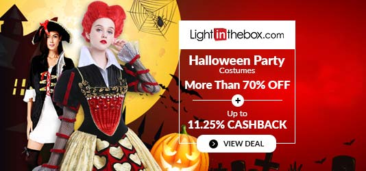 light-in-the-box-coupon-code