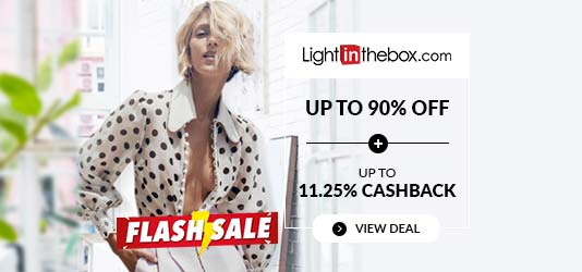 LIghtInTheBox-promo-code