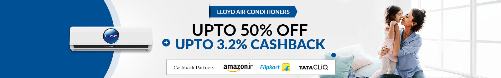 Lloyd AC Online Price List India  Upto 50% Off Offers  106f44357