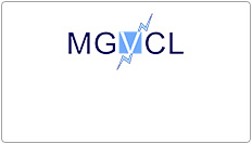 Madhya Gujarat Vij Company