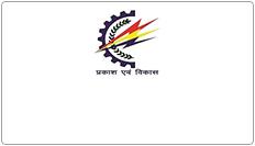 Madhya Pradesh Electricity Bill Payment