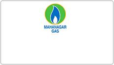 Mahanagar Gas Bill Payment Offers