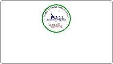 Meghalaya Electricity Bill Payment